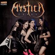 MYSTICA GIRLS (Mexico) / Mystica Girls