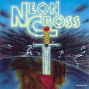 NEON CROSS (US) / Neon Cross + 7