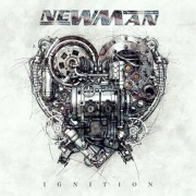 NEWMAN (UK) / Ignition