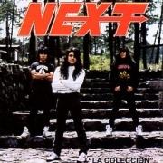 NEXT (Mexico) / La Coleccion