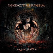 NOCTURNIA (Spain) / La Tempestad