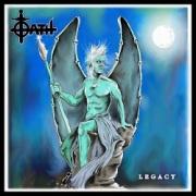 OATH (UK) / Legacy