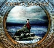 OPERA MAGNA (Spain) / El Ultimo Caballero - X Aniversario (CD+DVD)