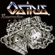OSIRIS (Canada) / Resurrection (2CD)