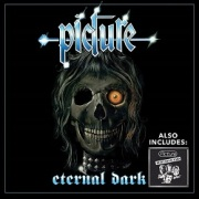 PICTURE (Netherlands) / Eternal Dark + Heavy Metal Ears