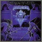 POKOLGEP (Hungary) / Ejszakai Bevetes (2019 reissue)