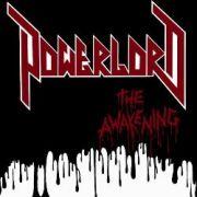 POWERLORD (US) / The Awakening