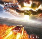 PRIMITAI (UK) / The Calling