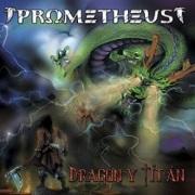PROMETHEUS (Spain) / Dragon Y Titan