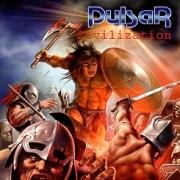 PULSAR(Belarus) / Civilization