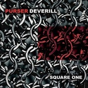 PURSER DEVERILL (UK) / Square One