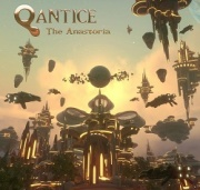 QANTICE (France) / The Anastoria
