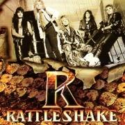 RATTLESHAKE(US) / Rattleshake