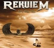 REKUIEM (UK) / Time Will Tell + 1