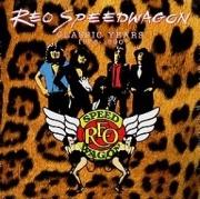 REO SPEEDWAGON (US) / Classic Years 1978-1990 (9CD box set)