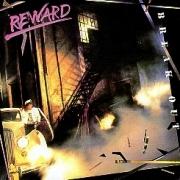 REWARD(Austria) / Break Out