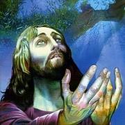 RITUAL SERVANT (US) / Metallum Evangelii