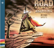 ROAD (Norway) / Breaking Out