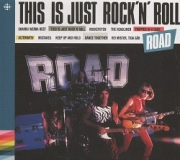 ROAD (Norway) / This Is Just Rock'n' Roll