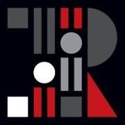 ROCHA (Portugal) / Unum