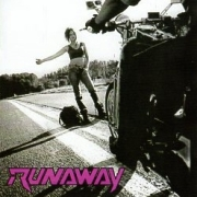 RUNAWAY (Belgium) / Runaway + 1