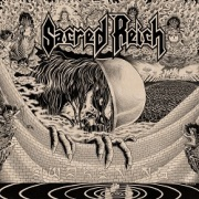 SACRED REICH (US) / Awakening