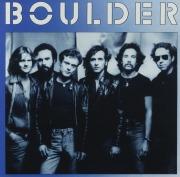 BOULDER(US) / Boulder