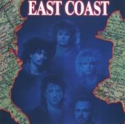 EAST COAST / East Coast
