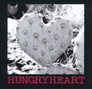 HUNGRYHEART (Italy) / Hungryheart