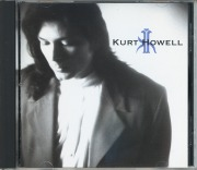 KURT HOWELL / Kurt Howell (USED)