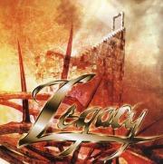 LEGACY(US) / Legacy