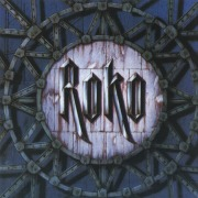ROKO(Germany) / Roko