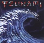 TSUNAMI(US) / Tsunami