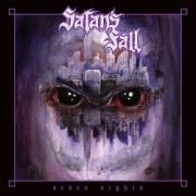 SATAN'S FALL (Finland) / Seven Nights