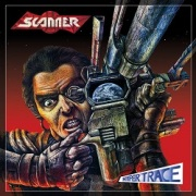 SCANNER (Germany) / Hypertrace (Remastered)