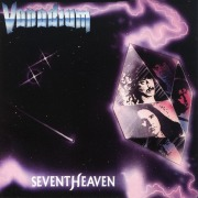 VANADIUM / Seventheaven