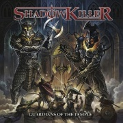 SHADOWKILLER (US) / Guardians Of The Temple