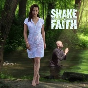 SHAKE THE FAITH (US) / Shake The Faith