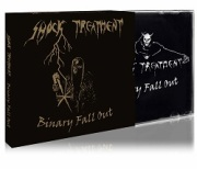 SHOCK TREATMENT (UK) / Binary Fall Out