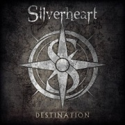SILVERHEART (Argentina) / Destination