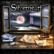 SILVERHEART (Argentina) / Forsaken Words