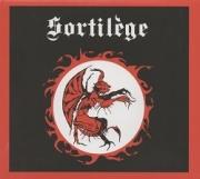 SORTILEGE (France) / Sortilege + 7 (2020 reissue) (Brazil edition in digipak)