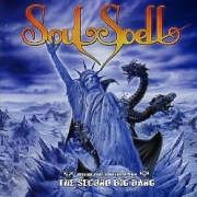 SOULSPELL (Brazil) / The Second Big Bang