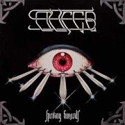 """SOURCE (Sweden) / Spelling Swords (7""""EP)"""