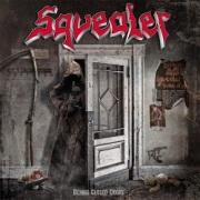 SQUEALER (Germany) / Behind Closed Doors