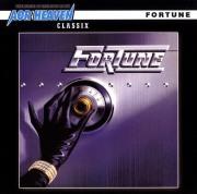 FORTUNE / Fortune + 1