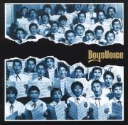 BOYSVOICE / Boysvoice