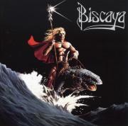 BISCAYA (Sweden) / Biscaya + 4