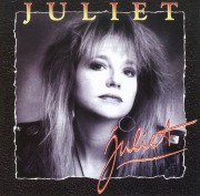 JULIET / Juliet