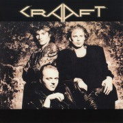CRAAFT / Craaft (collector's item)